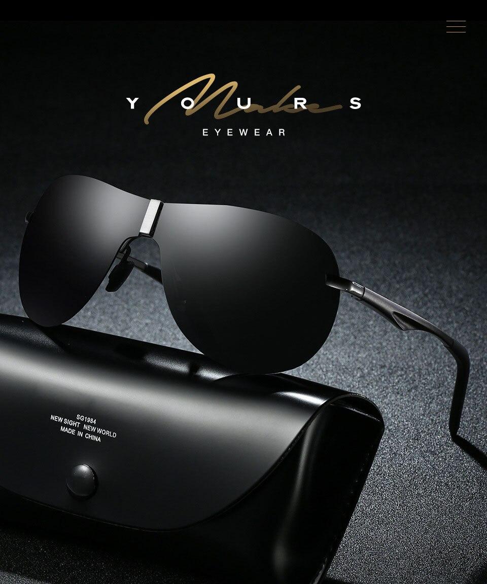 ... oculos de sol masculino polarizado  eyeglasses oculo de sol 2017.  Descrição do produto. 20180312 113239 001 20180312 113239 002  20180312 113239 003 ... 364f1226a4