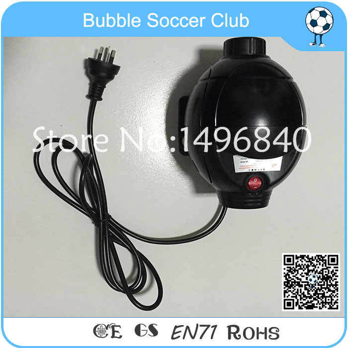 Free Shipping Inflatable Product Pump, Air Blower,Inflator spa hot tub bath pump blower air switch for china lx pump air switch