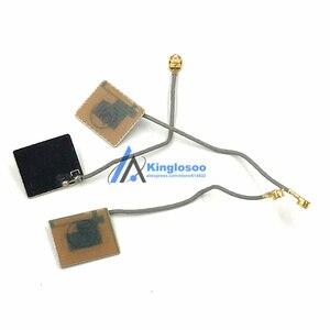 Image 5 - オリジナル補修部品 Bluetooth アンテナケーブル任天堂スイッチ NS 喜び con 右