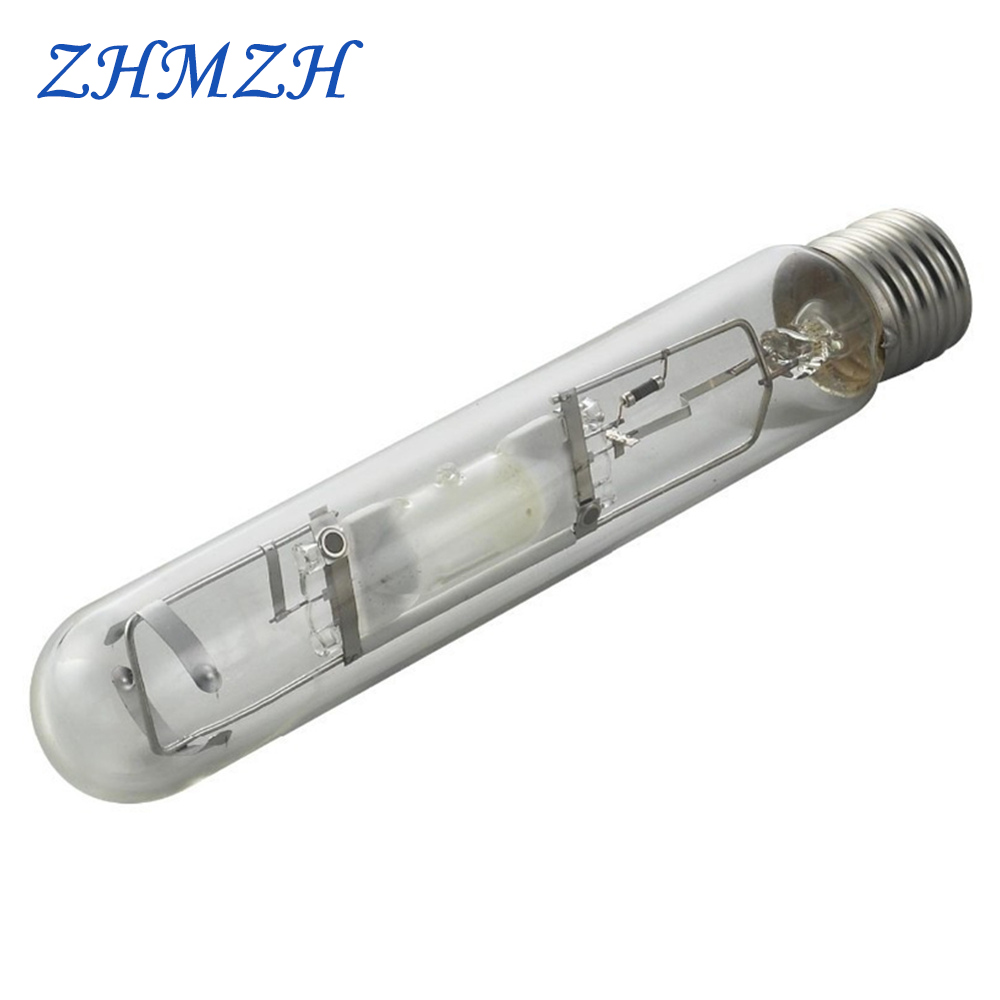 175W 250w 400w 1000w Metal Halide Lamp E27 E40 MH Bulb 220V Agricultural Planting Lamp For Plant Sprout & Stem Leaf 2000W 380V