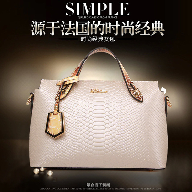 ca0235ab972d woman bags fashion 2015 designers bags handbags women famous brands cheap  summer handbags