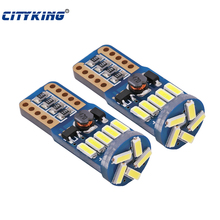 LED PCS/lot Externe LED