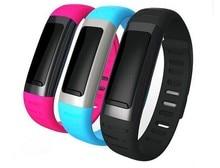 U9 Bluetooth Uhr Armband Mode Smartwatch Für Samsung HTC Huawei Mluti Sprache Elektronische 2014 Neue