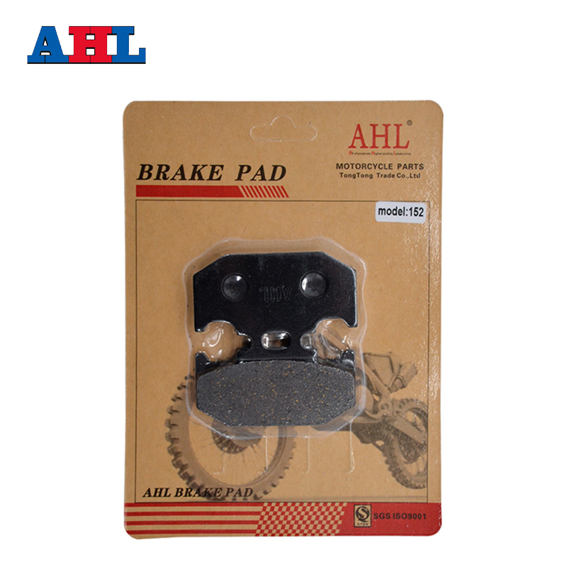 BRAND NEW KAWASAKI KX125 KX 125 K1 CLUTCH CABLE 1994