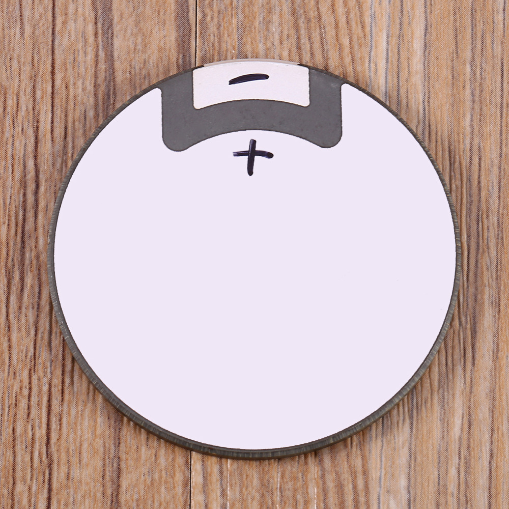 35 вт 40 кгц ультразвуковой пьезоэлектрический очистки датчика электрическая плита с керамической лист для ультразвуковой очистки оборудования
