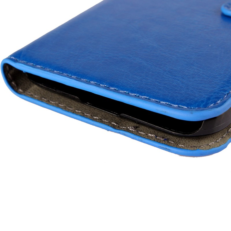 for Samsung Galaxy Core Prime (25)