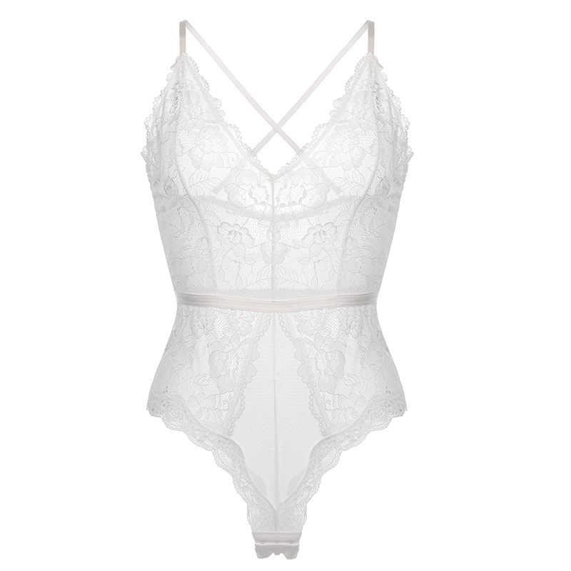Nowy VS marka kobiety biustonosz zestaw bielizna gorset koronkowy biustonosz bielizna dla kobiet Racy muślin body pokusa bielizna intimates