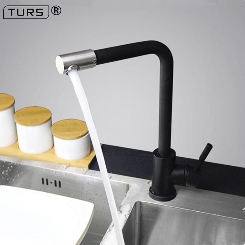 Ziemlich Küchenschränke Online Freies Verschiffen Galerie - Ideen ...