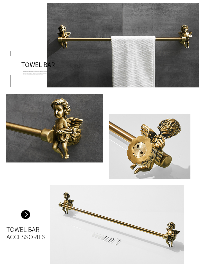 bathroom accessories (5)