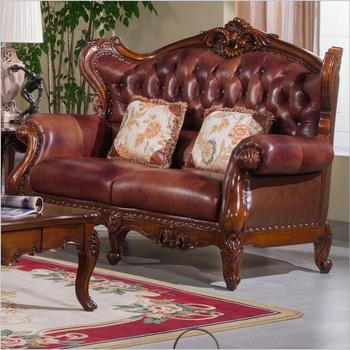living room furniture modern fist layer genuine leather sofa European sectional sofa set p10280 pictures of american victorian style sectional heated mini leather sofa set designs for restaurant restaurant leather sofa f81