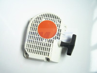 High Quality Rewind Recoil Starter Assy Fit Stihl 034 036 MS340 MS360 Chainsaw