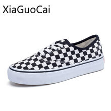 c1a7aef4b2 Popular Canvas Shoes Joker-Buy Cheap Canvas Shoes Joker lots from ...
