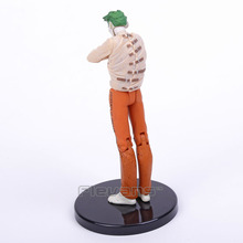 The Joker PVC Action Figure