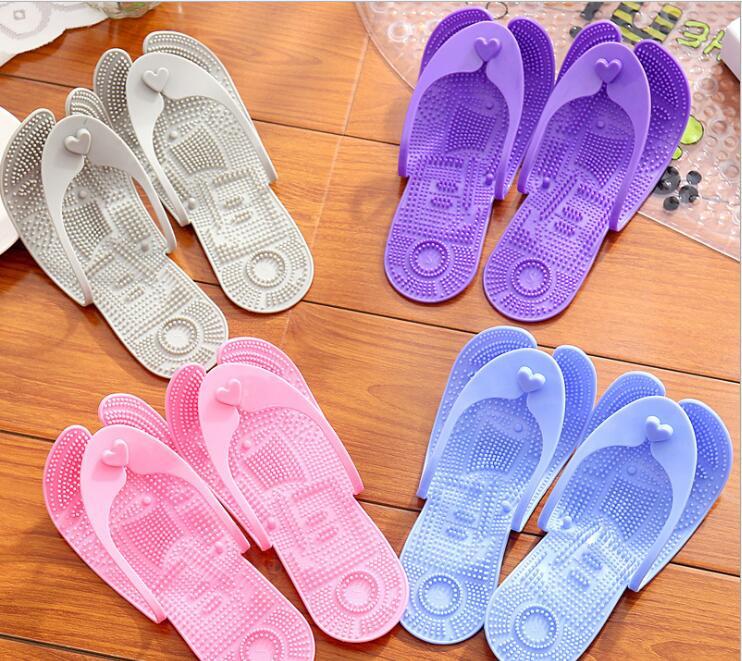 Darseel Shoes Women's Slippers TAM darseel shoes women s slippers bvb