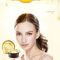 Australia Eaoron PROPOLIS FACIAL MASK 80ml Purifying Hydrating treatment cream Cleanses skin Purifies pores Absorbs excess oil