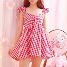 127d14ad4a Popular Short Dresses for Tall Women-Buy Cheap Short Dresses for ...