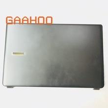Brand new laptop case For Acer Aspire E1-510 E1-530 E1-532 E