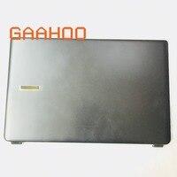 Brand new laptop case For Acer Aspire E1 510 E1 530 E1 532 E1 570 E1 532 E1 572G E1 572 V5WE2 Z5WE1 LCD BACK COVER BLACK