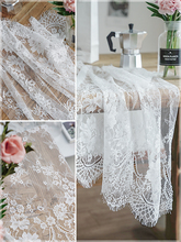 New White Lace INS Photography Backdrops for Photo Background Props Decoration Accessories DIY Ornament fotografia