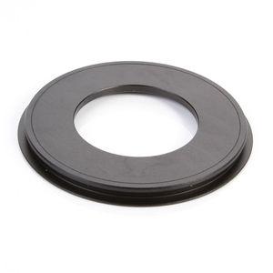 "Image 3 - 52 82mm טבעת מתאם לcokin Z הייטק 100mm מחזיק 4X4 ""4x5"" 4 ""x 6"" 4X5.65 מסנן"