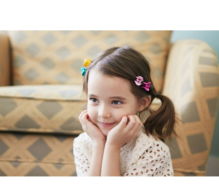 HTB1_T8hNVXXXXbbXpXXq6xXFXXXV Pretty 10-Pieces Girls Fashion Candy Color Hair Clip Claw Accessories - 3 Styles