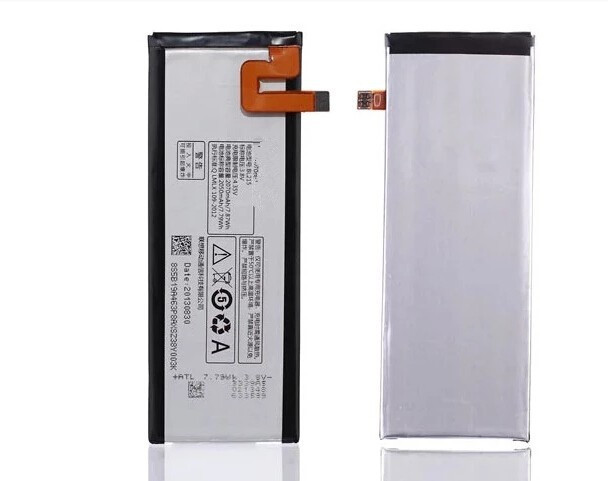 jinsuli Free shipping 100% original <font><b>battery</b></font> for <font><b>Lenovo</b></font> Vibe X <font><b>S960</b></font> <font><b>battery</b></font> for s968T BL215 BL-215 Built-in <font><b>battery</b></font> image