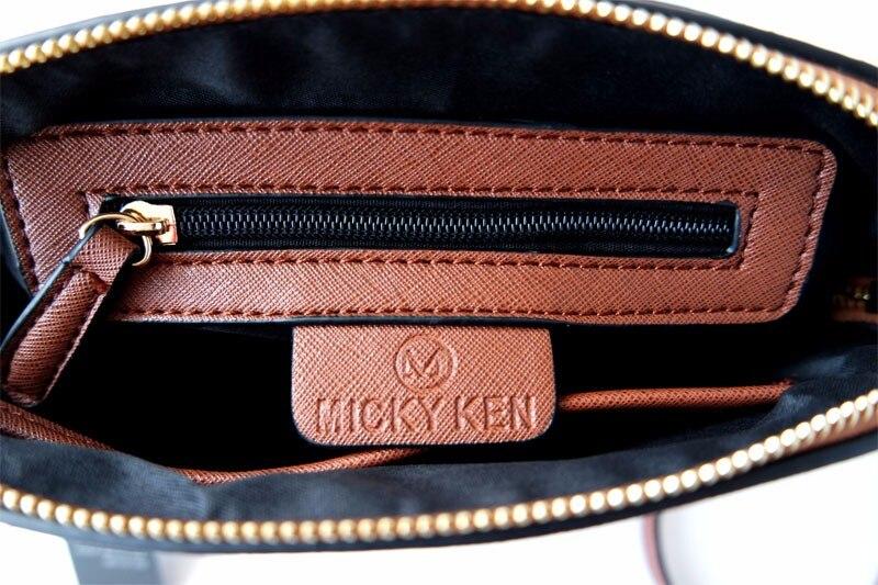 Micky ken marca 2017 designer bolsas senhora