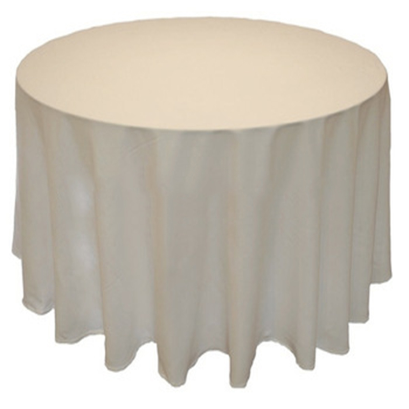 Factory-Price-Hotel-Tablecloth-Beautiful-Wedding-Table.jpg_350x350