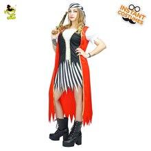 De adultos renacimiento Wench traje de pirata disfraces de Halloween  Disfraces de Cosplay 1b8b8e23383