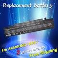 JIGU Аккумулятор Для Ноутбука Samsung AA-PB2NC3B AA-PB2NC6B AA-PB2NC6B/E AA-PB4NC6B AA-PB4NC6B/E AA-PB6NC6B AA-PL2NC9B AA-PL2NC9B/E