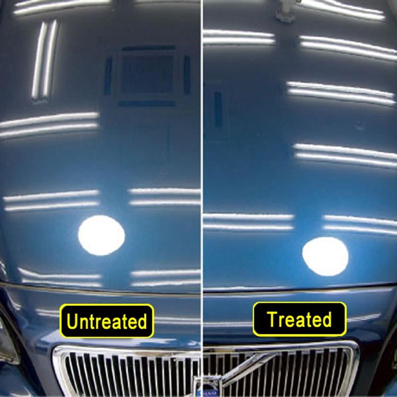 Rising Star RS A CCZ01 Liquid Glass Nano Ceramic Car Care Coating ...