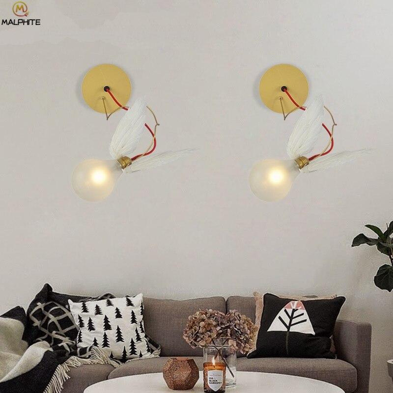 restaurante decoracao industrial iluminacao luminaria 04