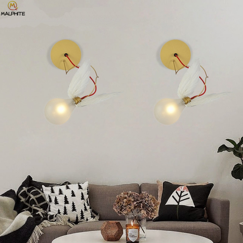 restaurante decoracao industrial iluminacao luminaria