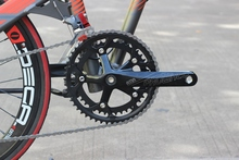 JAVA FIT Aluminium Adult Folding Bike 20″ 451 Wheel 18 Speed Disc Brake