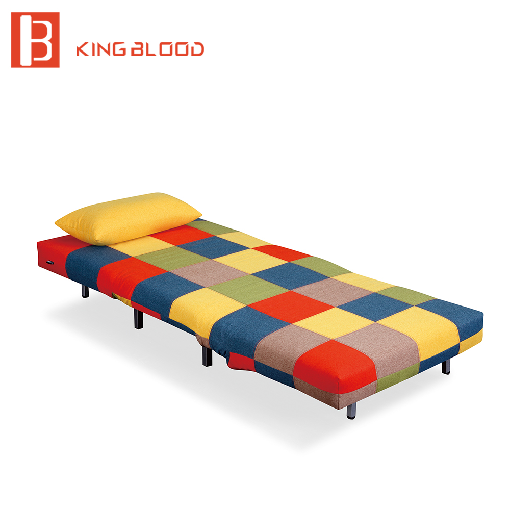 - Single Sofa Bed Folding Pictures Of Sofa Cum Bed For Sale