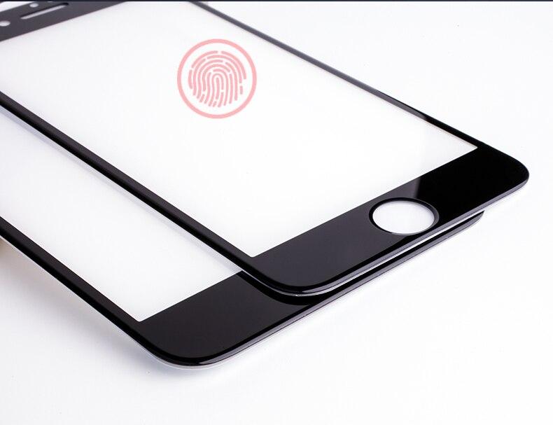 iphone7-3D_r13_c1