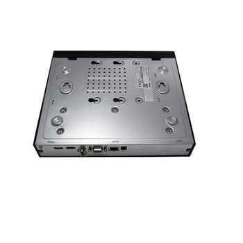 DAHUA NVR4116HS-4KS2 16Ch 4K Up to 8MP &H.265 NVR 1U Lite onvif nvr Video alhua Recorder HDMI/VGA simultaneous Muilt-Language