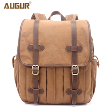АВГУР Новый Для женщин Повседневное рюкзак высокое качество Для женщин Школьная Сумка Элегантный дизайн школьный рюкзак Сумки для подростков рюкзак