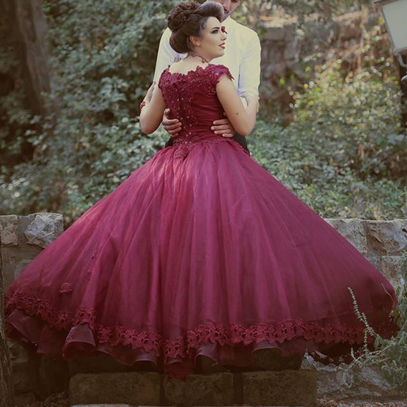 Online Get Cheap Cinderella Gown Aliexpress Com: Online Get Cheap Panoply Prom Dresses -Aliexpress.com