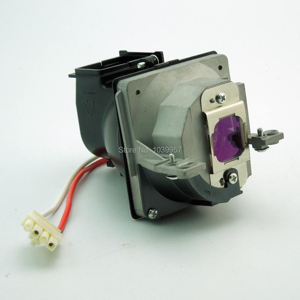 Replacement Projector Lamp SP-LAMP-025 for INFOCUS IN72 / IN74 / IN74EX / IN76 / IN78 Projectors replacement projector lamp sp lamp 021 for infocus sp4805 ls4805 projectors