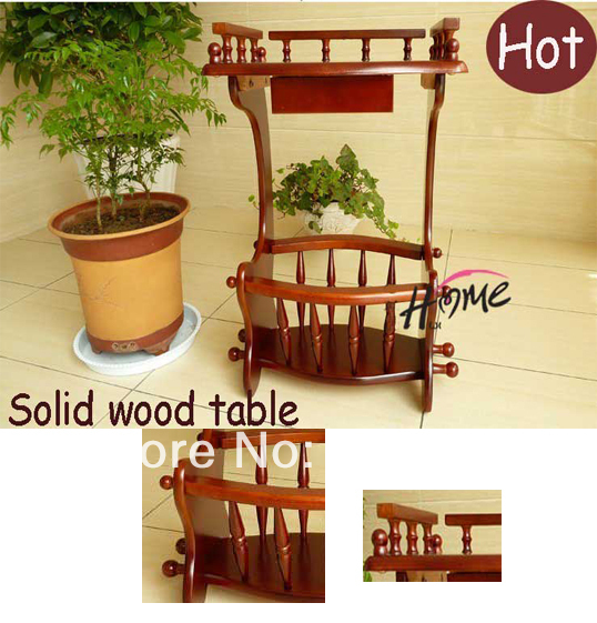 popular coffee cart table-buy cheap coffee cart table lots from