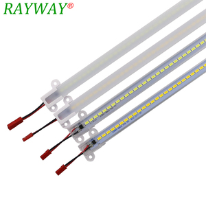 5630/5730 Dimmable LED Rigid S