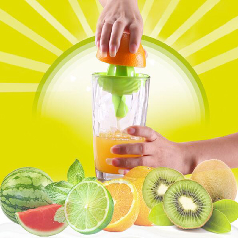 hand crank juicer review