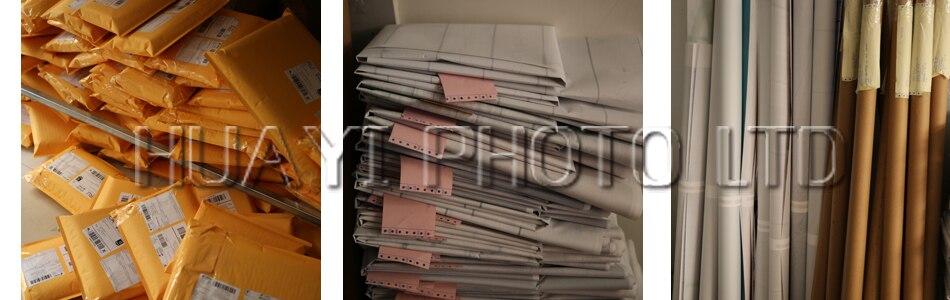 אמנות בד צילום רקע וינטאג', עץ, רצפת עץ רקע רקעים 5ftX7ft N04