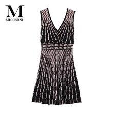 S-L deep 2019 dresses