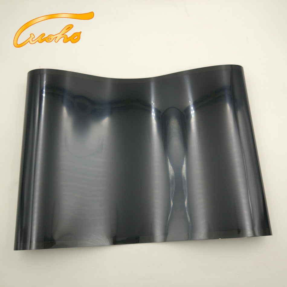 B5L24-67901 M577 transfer belt for HP M577 M552 M553 printer part transfer band For HP 552 553 577 IBT Belt grade A+ все цены