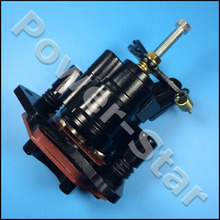 Buy 250cc buggy parts and get free shipping on AliExpress com
