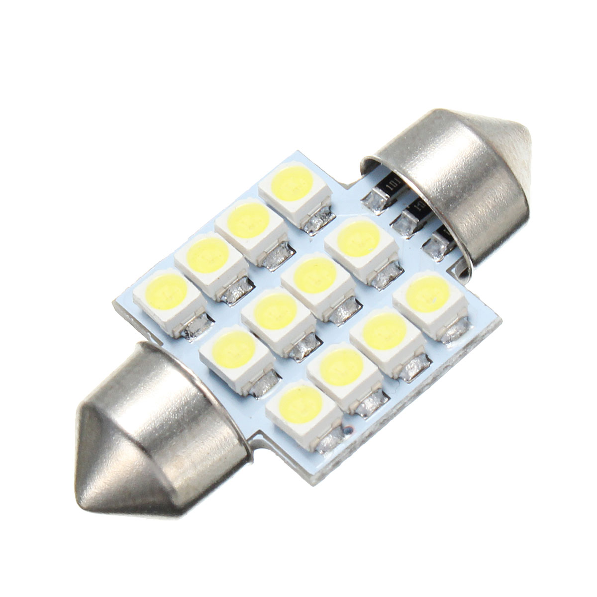 17pcs white car interior led light kit dome light map lamp with tool 17pcs white car interior led light kit dome light map lamp with tool for volvo v70 xc70 02 07 in signal lamp from automobiles motorcycles on arubaitofo Gallery