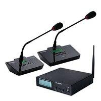Система конференц-связи
