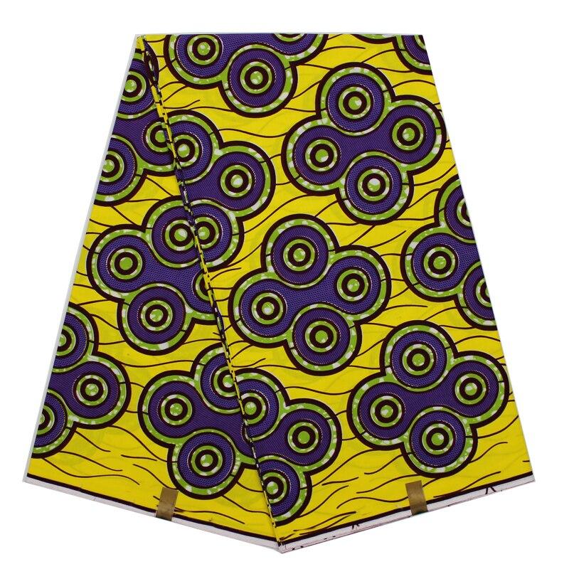 Envío Libre! Moderno diseño varios patrones de material textil 100 ...